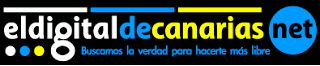 DigitalCanarias 1
