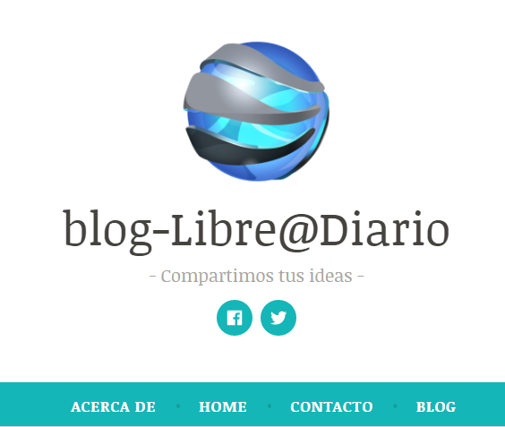 Httpsbloglibrediario.wordpress