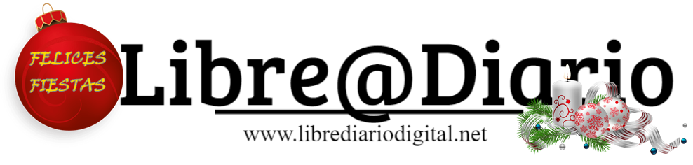libreDiario@digital