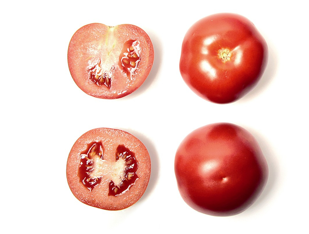 Tomate orone