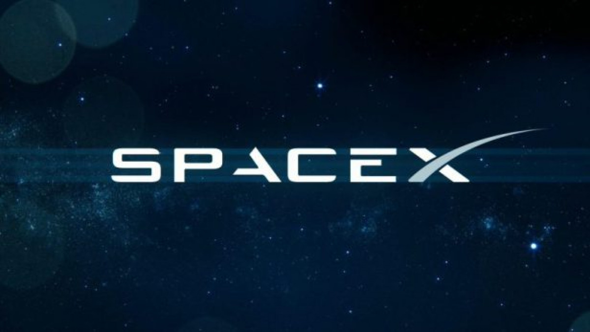 Spacex internet espacio 810x456