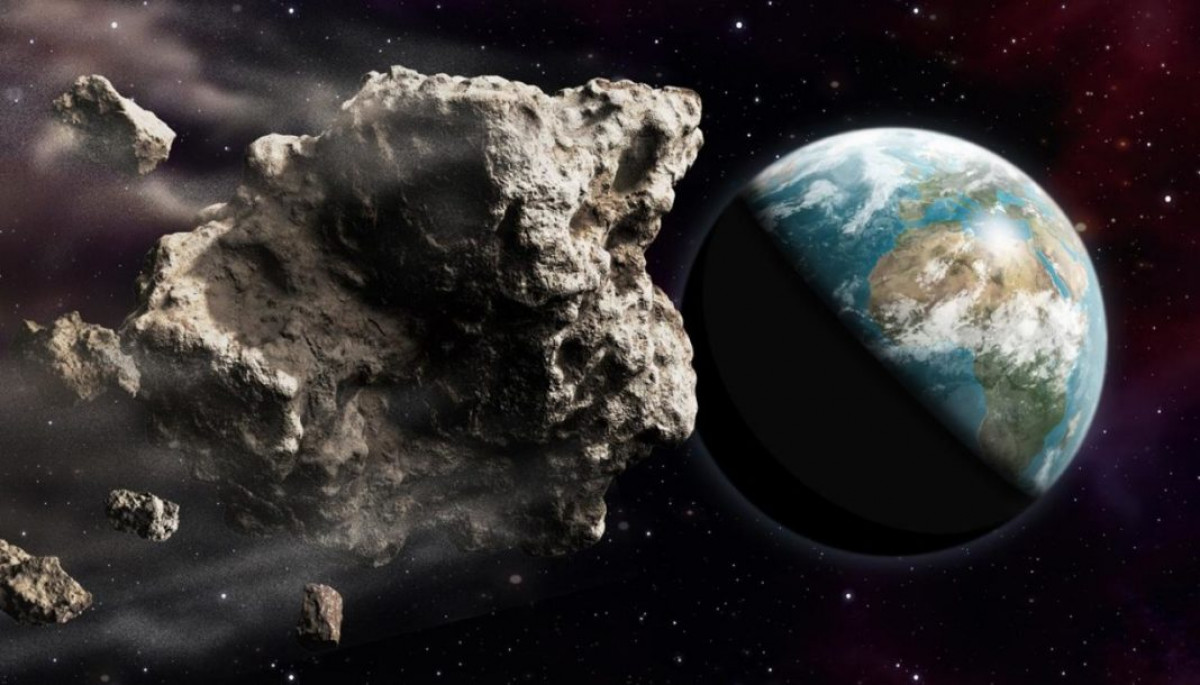 GettyImages 668439652 asteroid armageddon death apocalypse world earth space 1120 1068x610